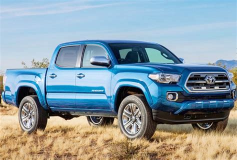 toyota diesel cars 2018 toyota tacoma diesel release date toyota cars models