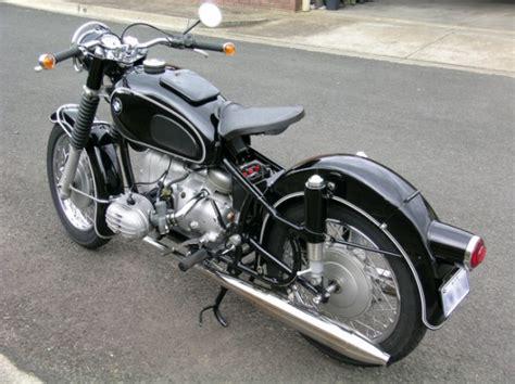 1967 bmw r60 1967 bmw r60 2 us mrkesh shannons club