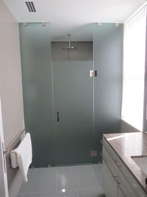 King Glass Shower Door Shower Door King Shower Door King Glass Shower Door Hardware