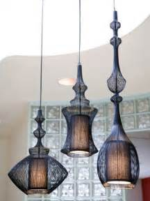 chandelier styles key chandelier trends 2013