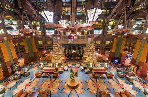 disneys grand californian hotel spa review disney