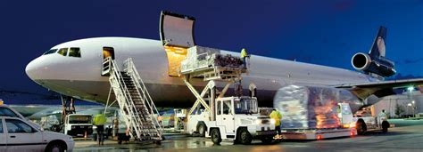 skyways air freight freight contract logistics integrated logistics automotive