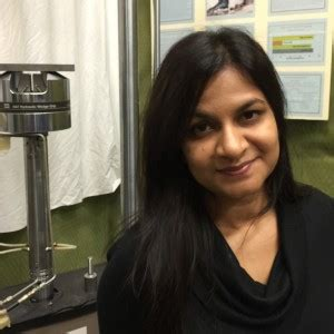 Ole Miss Mba Class Profile by Amrita Mishra Joins Mechanical Engineering Ole Miss News