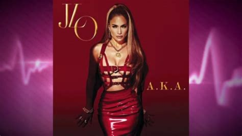 jlo album wikipedia jennifer lopez album cover major cleavage alert the