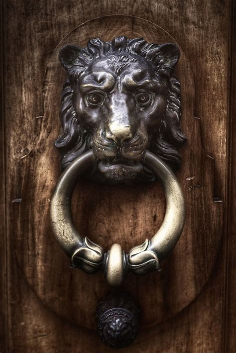 elephant knob tattoo doors geneva switzerland art great photos pinterest