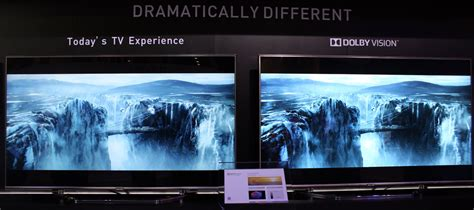 Tv Hdr 4k a closer look at what hdr in 4k tvs really means