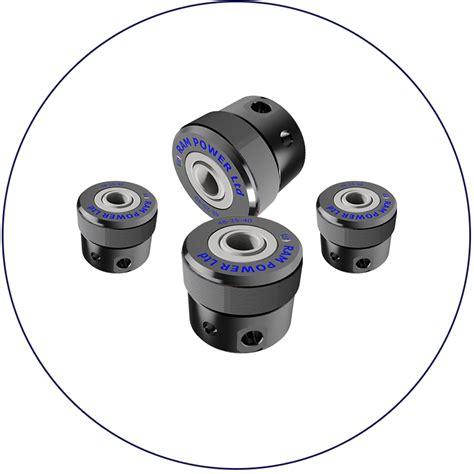 hydraulic ram manufacturers rower hydraulic cylinders hydraulic boosters work
