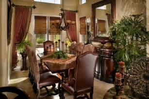 Tuscan Dining Room Decor dining room table tuscan decor www galleryhip com the hippest pics