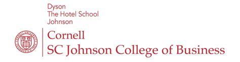 Johnson Cornell Mba Criteria by Cornell Sc Johnson College Of Business Named 150 Million