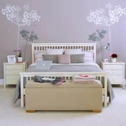 best colors for small bedrooms simply and beautiful design