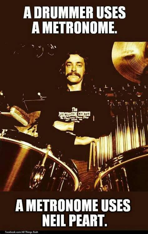 Neil Peart Meme - 25 best ideas about musician jokes on pinterest music