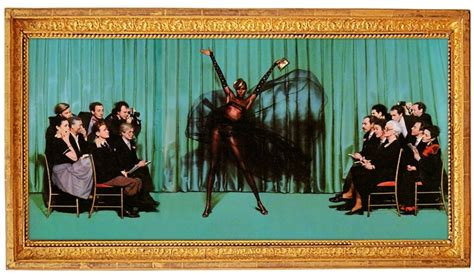 Artist Jean Paul Goude Fashion Photography Features Semi Models In Slide Show by 29 Best Images About State Of Grace On Keith