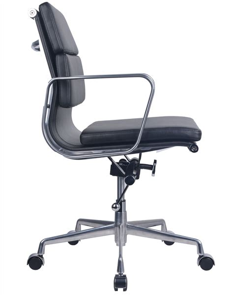 Desk Chairs Australia by Becket Executive Chair Epic Office Furniture Australia