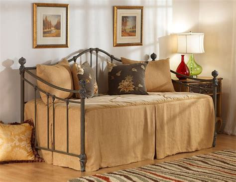 Daybed Yakima Wa 1000 Images About Wesley Allen Beds On