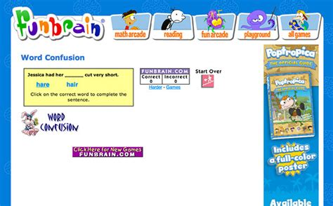 printable games for english language learners online games for teachers westernland info