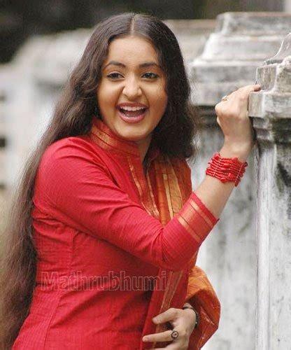 actress bhama films meera nandan bhama malayalam actress