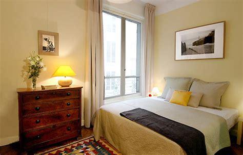 easy home decor ideas paint  bedroom   colors