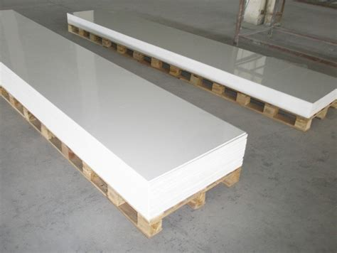 Corian Sheet Glacier White Corian Acrylic Solid Surfac Sheet Royal