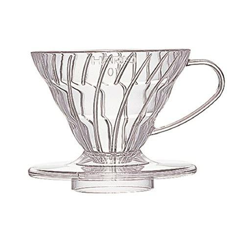 Hario Coffee Decanter Brown kannen karaffen und andere k 252 chenausstattung hario