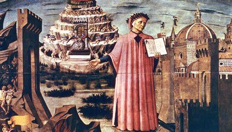 consolato italiano nizza lettura della divina commedia al consolato italiano a