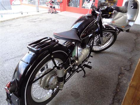 Bmw Motorrad R25 Ersatzteile by Motorrad Oldtimer Kaufen Bmw R25 Check Point Yamaha Martigny