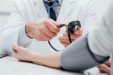 niedriger blutdruck wann gefährlich niedriger blutdruck diese hausmittel k 246 nnen helfen