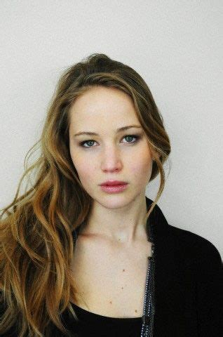 lawyer hairstyles 207 best images about obsession jennifer lawrence on