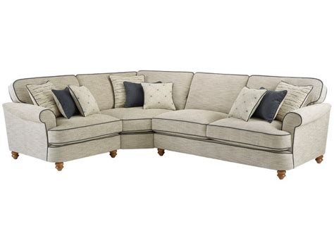 cheap large corner sofa cheap large corner sofa best uk deals on sofas to buy online