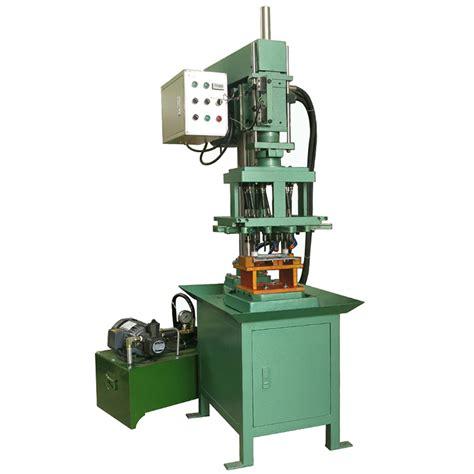 Mesin Bor Tangan Terbaru tangan mesin bor spesifikasi mesin bor id produk