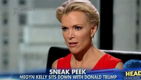 fox news megyn kelly family megyn kelly salary 5 fast facts you need to know heavy com