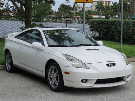 Cheap Fast V8 Cars by Top 10 Fast Cars 5000