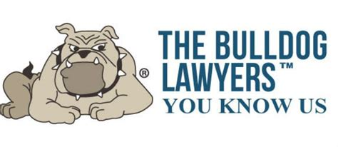 workers compensation attorney harrisburg pa 717 775 7120