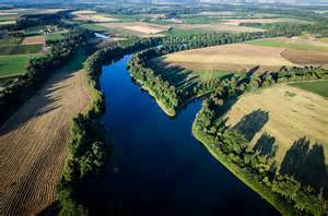 what are flood plains 7 reasons why you should care about floodplains willamette partnership