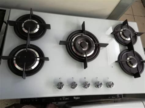 piani di cottura a gas franke franke piano cottura fhcr9054gtchexac a gas 5 fuochi gas