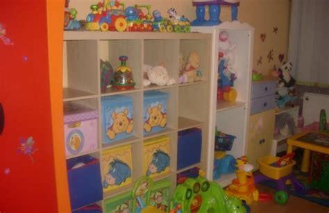 Zimmerschau Kinderzimmer Junge by Kinderzimmer Kleines Kinderzimmer Monsterchens Zimmer
