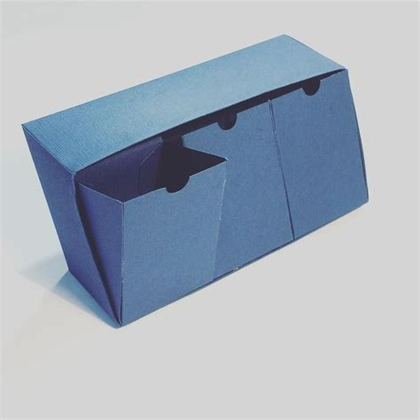 Paper Craft Boxes - 2446 best paper craft boxes images on boxes