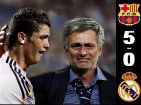 imagenes chistosas real madrid contra barcelona imagenes chistosas del real madrid vs barcelona imagui