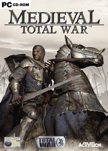 best ancient war movies medieval total war windows game mod db