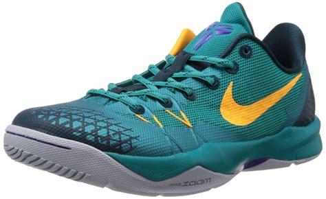best basketball performance shoes best men s basketball shoes 100 mybasketballshoes