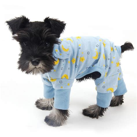 cheap puppy wholesale cheap jumpsuits clothes for chihuahua small clothing