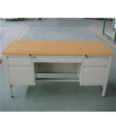 Professional Manufacturers Selling Office Standing Computer Desk Manufacturers
