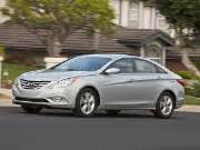 new cars starting at 15000 kbb awards and 10 best lists kelley blue book