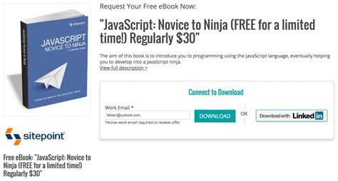 ebook membuat website dengan php terbatas download 10 ebook premium panduan membuat