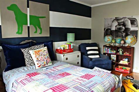preppy bedroom 1000 ideas about preppy bedroom on preppy