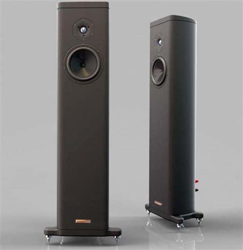 Speaker Q1 magico s1 mk ii loudspeaker audio revelation
