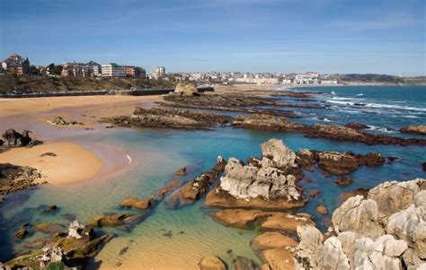 best beaches in spain best beaches in spain best beaches guides