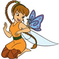 disney fairies fawn clip art disney clip art galore