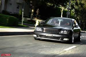 1992 Lexus Ls 1992 Lexus Ls 400 Information And Photos Momentcar