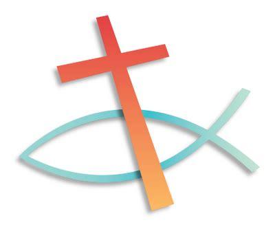 imagenes simbolos biblicos veni domine iesu 191 son los signos y simbolos catolicos