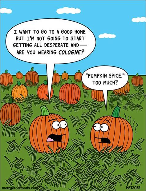 9 guaranteed to make you laugh out loud - Pumpkin Jokes